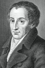 A. von Kotzebue