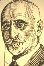A.C. Cuza