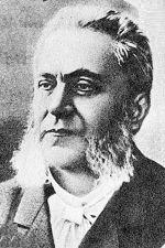 A.D. Xenopol
