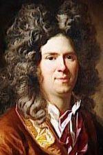A.H. de la Motte