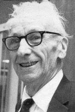 A.J. Muste