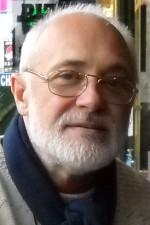 Adrian Munteanu