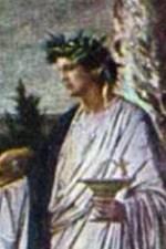 Agatón