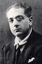 Alberto Savinio
