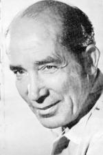 Alejandro Casona
