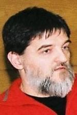 Aleksandar Baljak