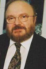 Alexandre Amprimoz