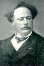 Alexandre Dumas (figlio)