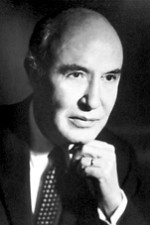 Alfonso Garcia Robles