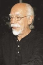 Alfonso Quijada Urías