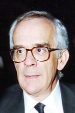 Antonio Fraguas Forges