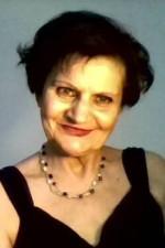 Aura Georgescu