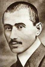 Aurel Vlaicu