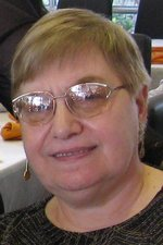 Beatrice Vaisman
