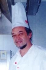 Borivoj Jelinčić