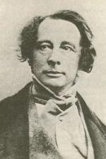 Κάρολος Ντίκενς