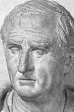 Ciceró