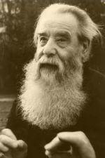 Constantin Galeriu