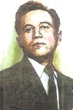 Constantin Păun