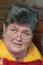 Constantina Gina Dumitrescu