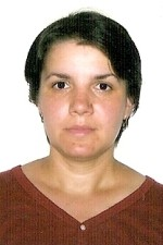 Cornelia Georgescu