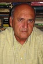 Corneliu Neagu