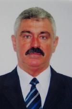 Costel Avrămescu