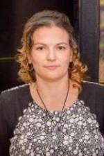 Cristina Mariana Bălăşoiu