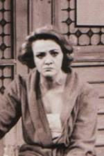 Dana Dogaru