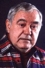 Dem Rădulescu