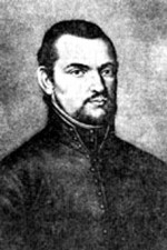 Dimitrie Țichindeal