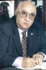 Dinu Săraru