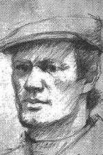 Dragutin Dubravcic