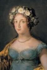 Ducesa de Abrantes