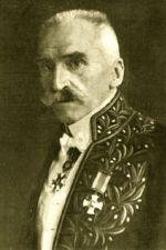 Edouard Estaunie