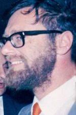 Edsgar Dijkstra