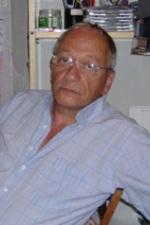 Eduardo Mazo