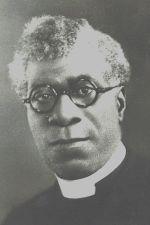 Edward Demby