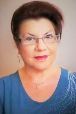 Elena Bulancea