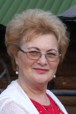Elena Mândru
