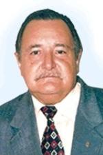 Emigdio Cañizales Guedez