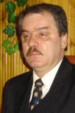 Emil Dogaru