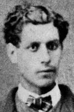 Alain (Émile Chartier)