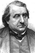 Ernest Renan