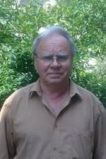 Eugen Ilişiu