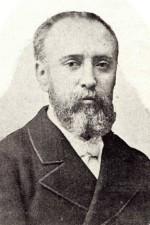 Eugeniu Carada