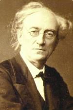 Fiodor Ivanovici Tiutcev