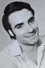 Florin Bogardo