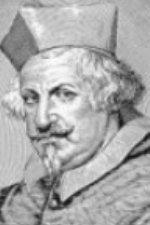 Francesco Albizzi