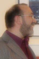Genaro Ortega Gutiérrez